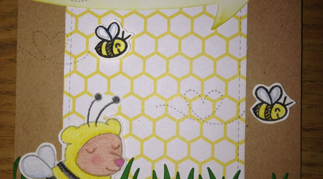 bee-lated-bee-day-card_26865244226_o