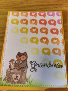 grandma-hugs-card_26008988242_o