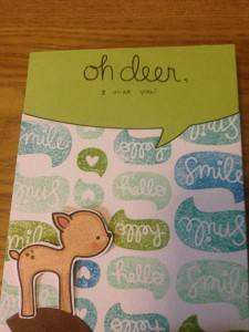 oh-deer-card_25498903763_o