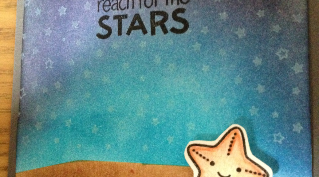 reach-for-the-stars_25304802964_o