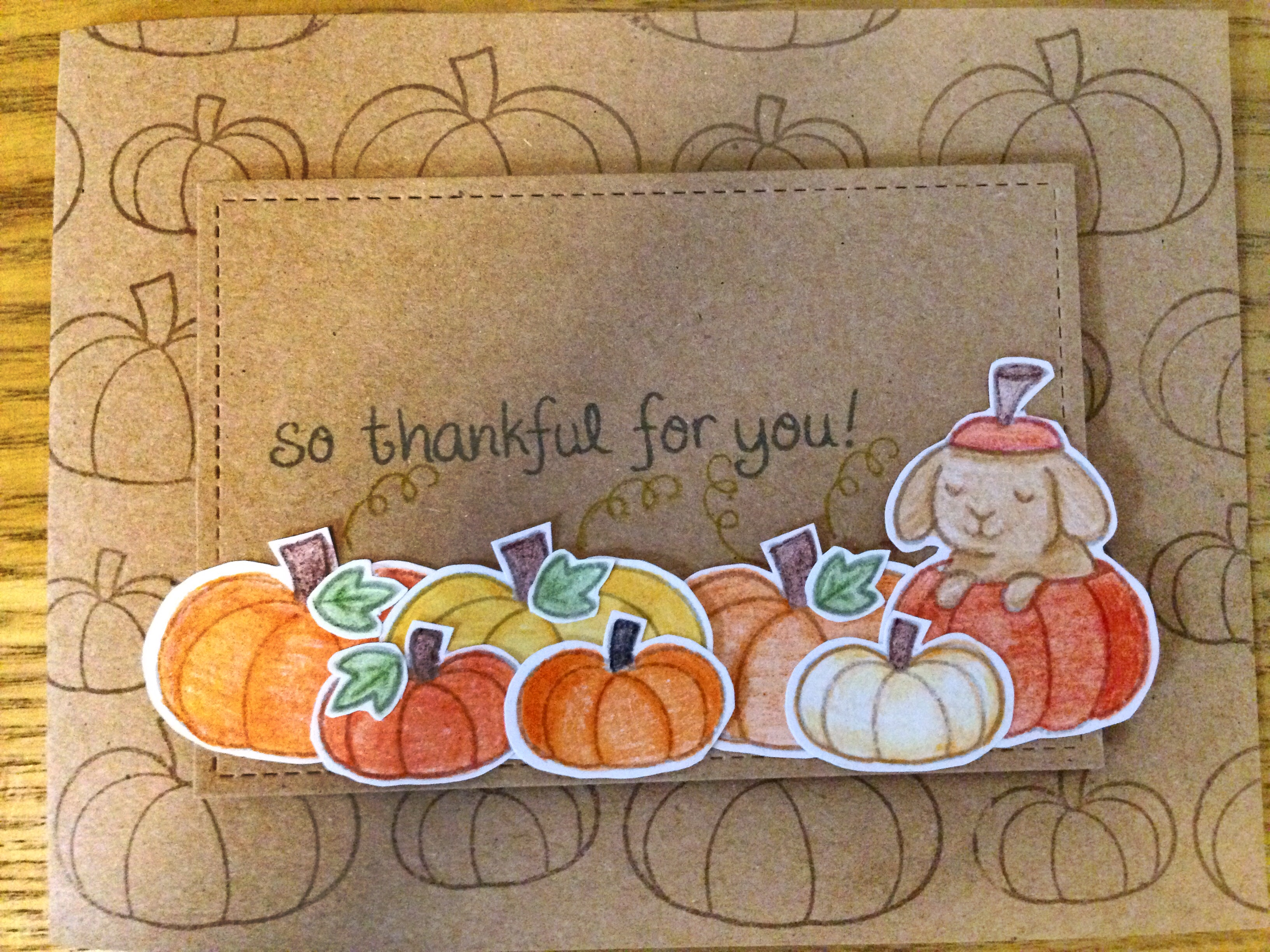 so-thankful-card_27120223736_o