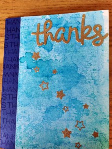 starry-thanks-card-1_26145528151_o