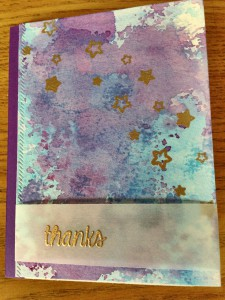 starry-thanks-card-4_26119358752_o
