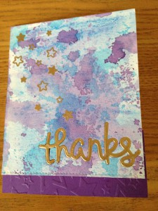 starry-thanks-set-card-10_25607064274_o