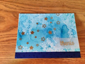 starry-thanks-set-card-5_26211820385_o