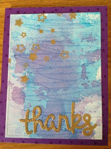 starry-thanks-set-card-8_26119347752_o