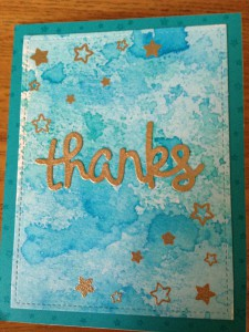 starry-thanks-set-card-9_26185912076_o