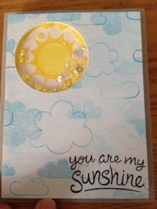 sunshine-shaker-card_26185926216_o