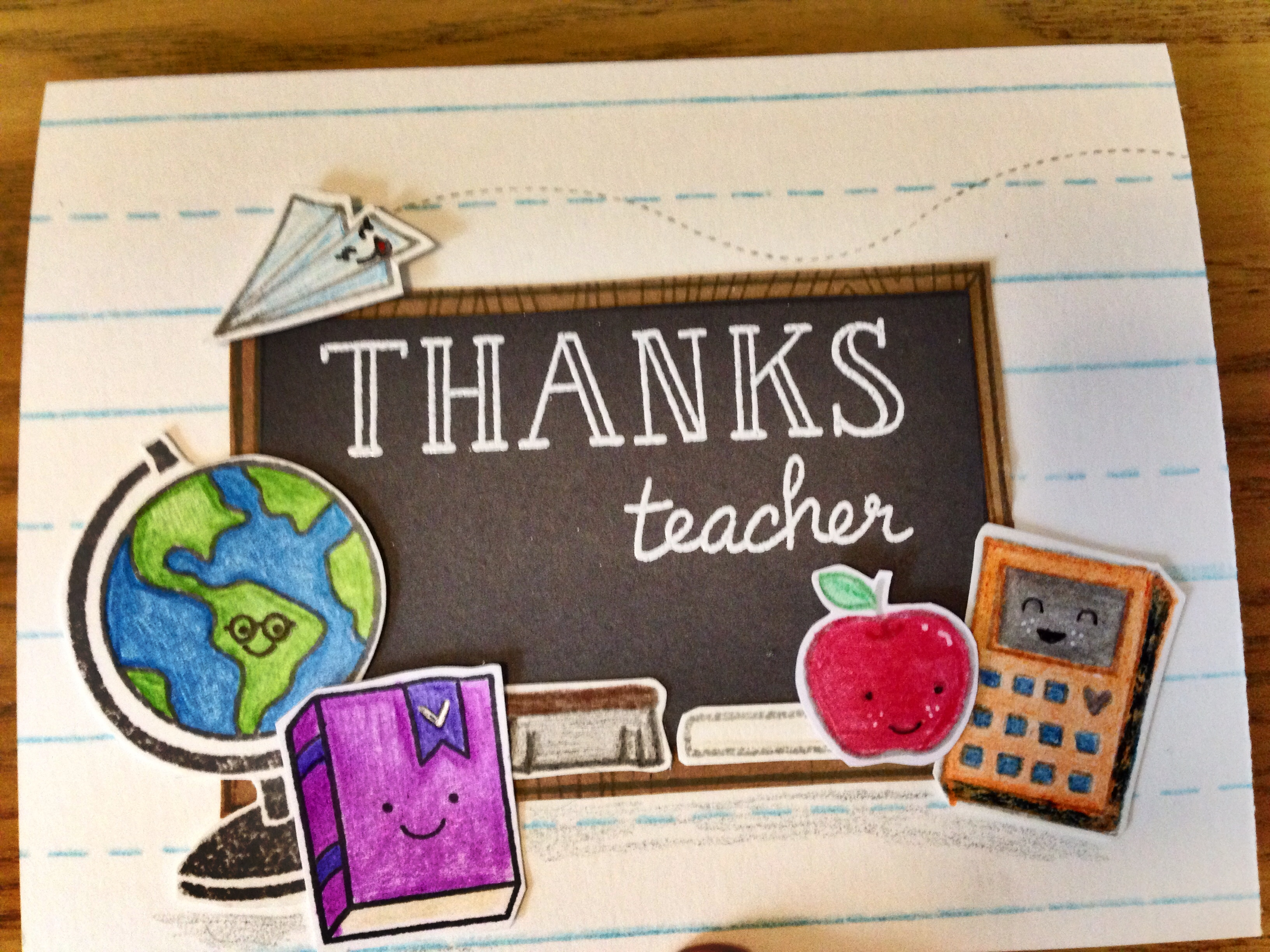 teacher-thank-you-card_26404274273_o